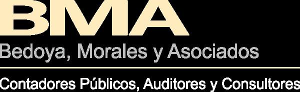 Bedoya, Morales y Asociados